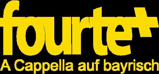 Fourte+